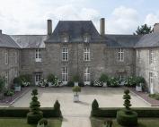 chateau-de-la-ballue-1920x1080