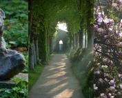 chateau-et-jardins-de-la-ballue (1)