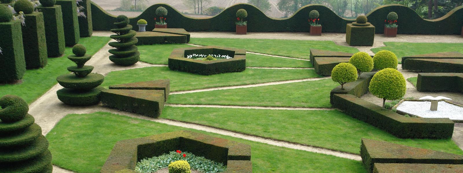 chateau-et-jardins-de-la-ballue-le-jardin-regulier11