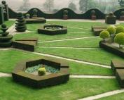 chateau-et-jardins-de-la-ballue-le-jardin-regulier