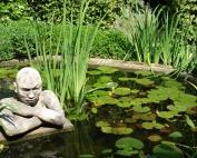 chateau-et-jardins-de-la-ballue-statue
