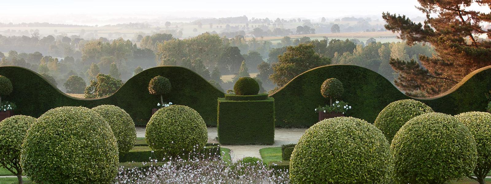 chateau-et-jardins-de-la-ballue21