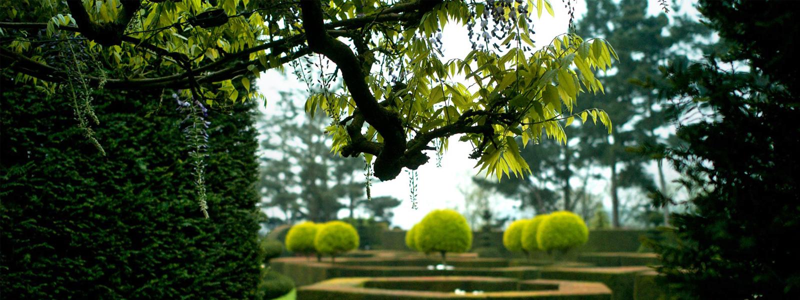 jardins-de-la-ballue11