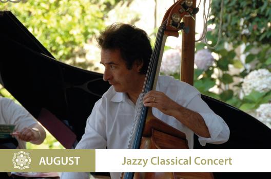 concert-de-jazz-EN