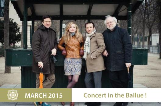 concert-mars2015-EN
