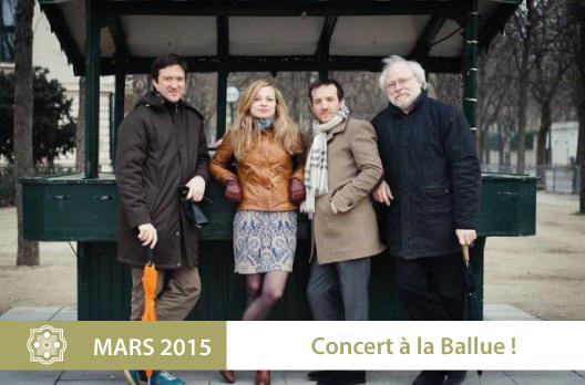 concert-mars2015