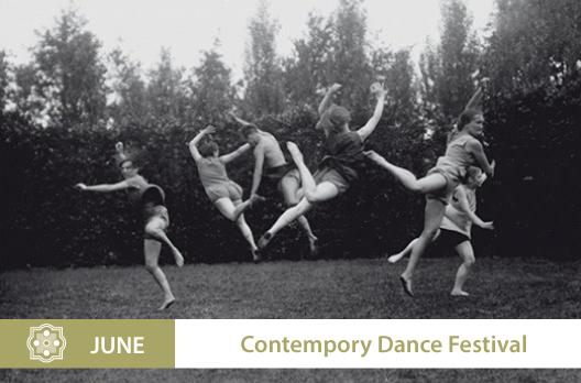 festival-danse-contemporaine-EN