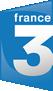 France 3 JT du 20 septembre 2017 : le prix européen EGHN