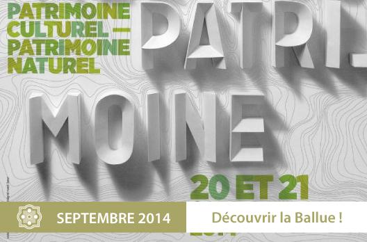 journee-du-patrimoine-2014