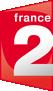 France 2 - Journal télévisé 13h du 8 octobre 2017 sur France 2 : un jardin à l'italienne