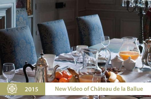 EN-Nouvelle-vidéo-du-Château-de-la-Ballue