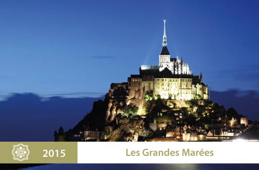 Les-Grandes-Marées-au-Mont-Saint-Michel-et-à-Saint-Malo