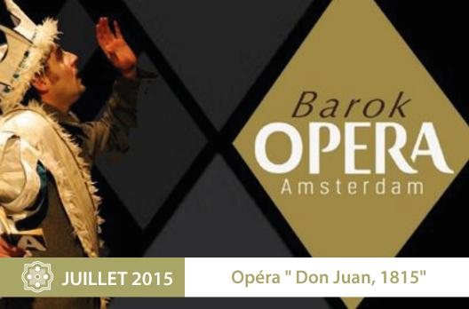 barock-opera