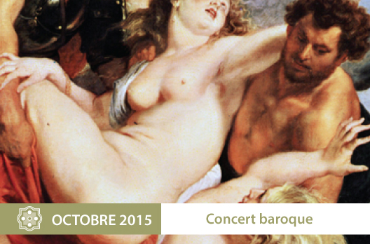 concert-baroque
