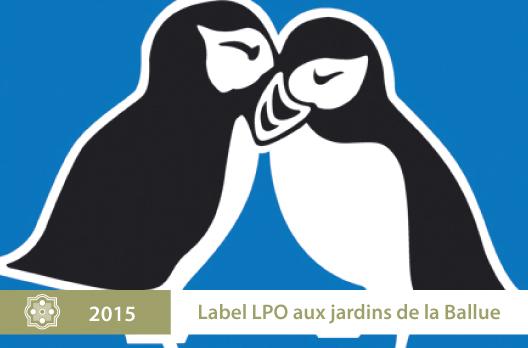 label-lpo