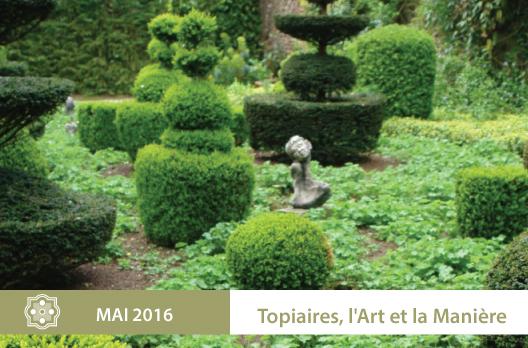 Topiaires-Art-et-la-Maniere
