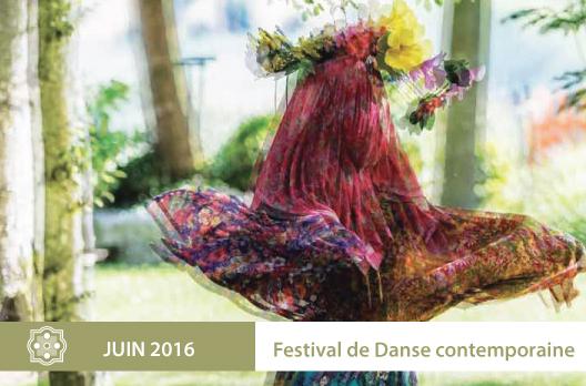 Festival-de-Danse-contemporaine