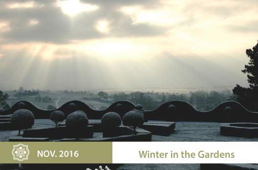 fermeture-hivernale-01-1