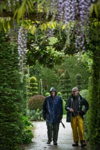 jardiniers-laballueyannmonel-4256