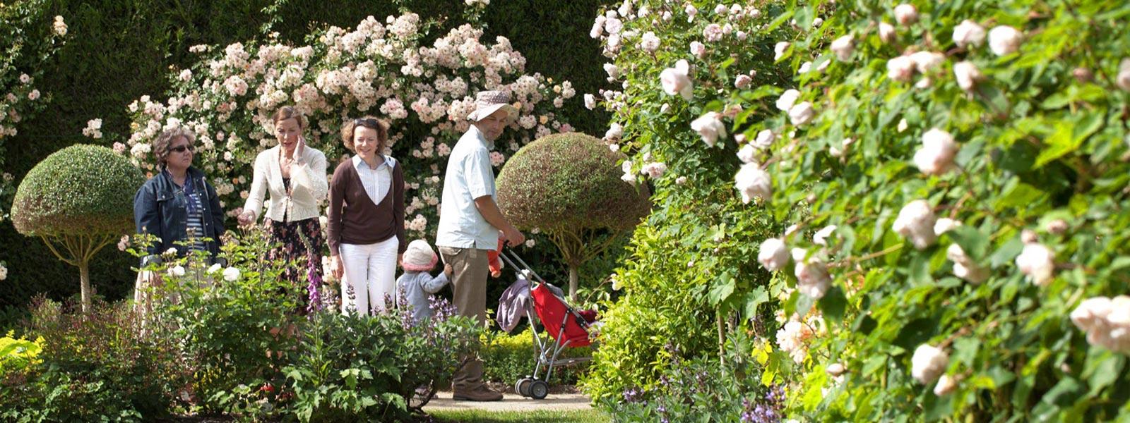 chateau-et-jardins-de-la-ballue-003