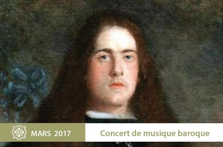 actu-2017-jose-martin