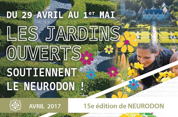 14e-edition-de-NEURODON