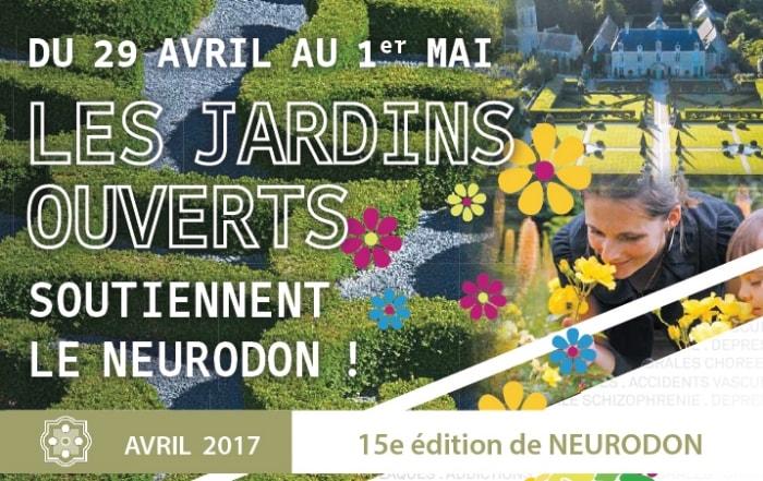 14e-edition-de-NEURODON-700x441-min