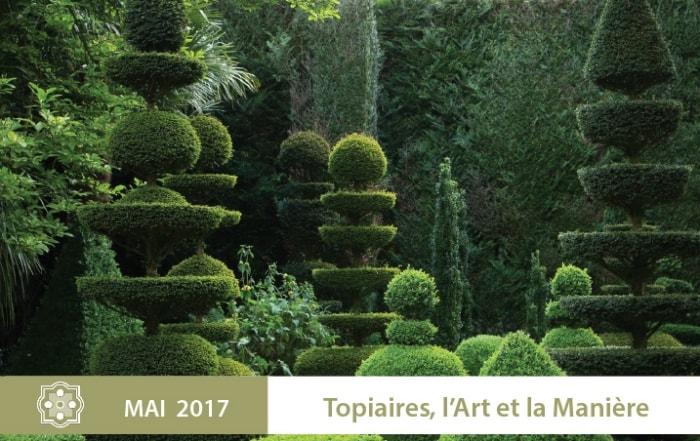 Topiaires-l'Art-et-la-Manière-700x441-min