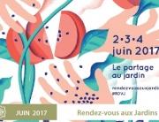 rdv-jardin-la-ballue-700x441