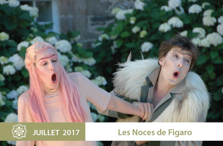 Les-Noces-de-Figaro