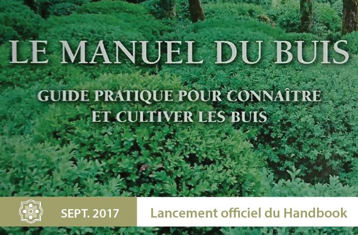 manuel-du-buis