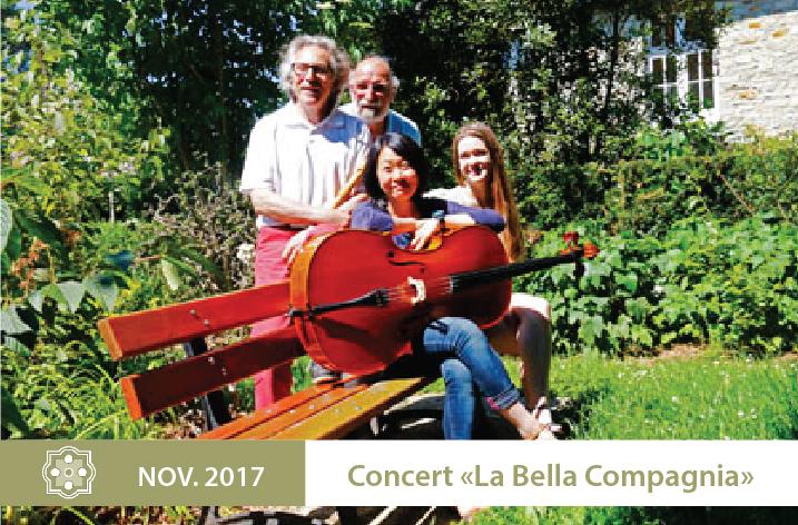 La-Bella-Compagnia-Concert-jpg