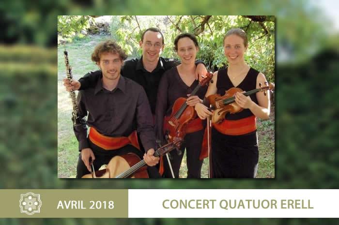 concert-avril-quator-v2