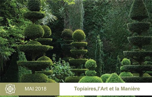 Topiairelartetlamanière_2018