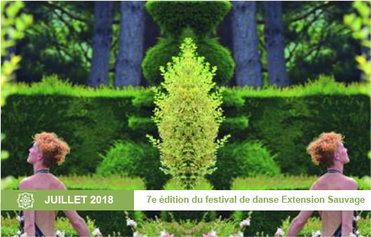 rendez-vous_au-jardin-01