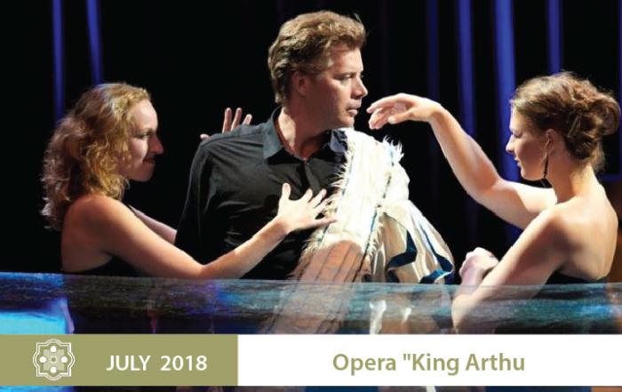 opera-2018-EN