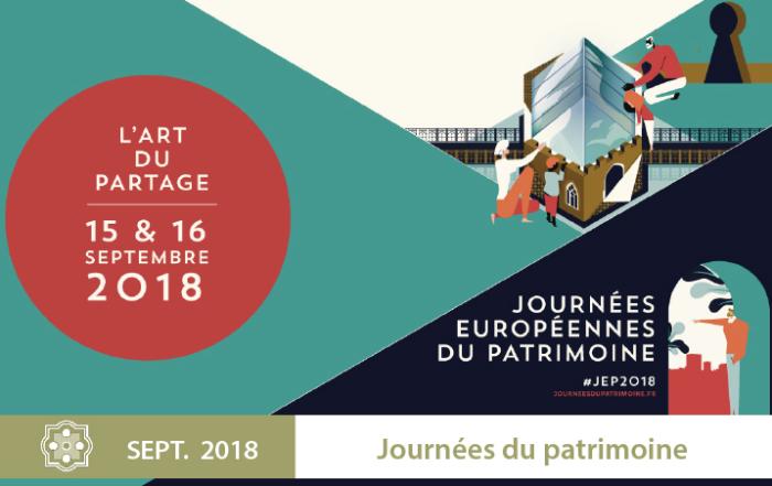journee-patrimoine-2018