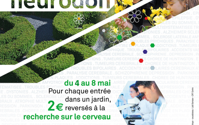 AFFICHE -2019-Ballue-Neurodon