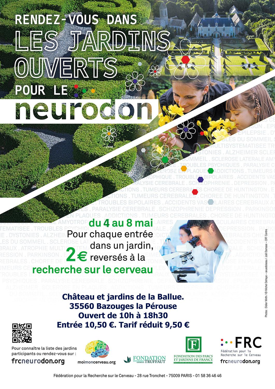 Neurodon 2019
